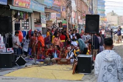 kathmandu3933