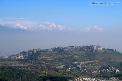 kathmandu4231